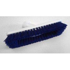 Fountain Deck Brush