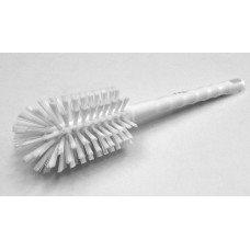 Crafe Style Brush