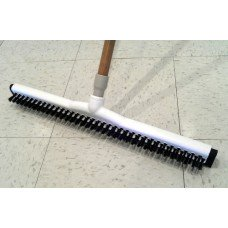 Floor Squeegee Brush NET