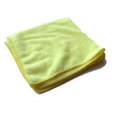 Microfiber Cloth NET