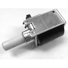 Solenoid Pump 55 PSI