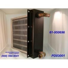 Prochem PD03001 Heater Core