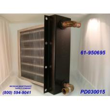 Prochem PD030015 Heater Core