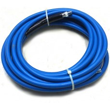 25 foot Solution Hose NET