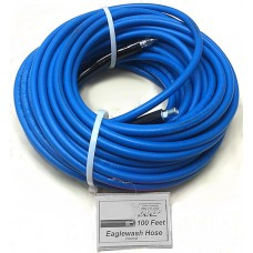 100 foot Solution Hose NET