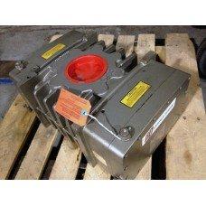 RECONDITIONED TriFlow 410 Sutorbilt 650 cfm 13 hp Truck mount vacuum blower