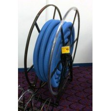 Electric Hose Reel