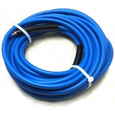 50 foot Solution Hose, 0.25 inch