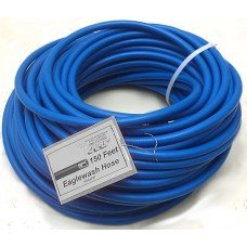150 foot Solution Hose NET