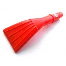 Wet-Dry Vacuum Tool