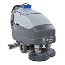 Advance SC750™ Scrubber