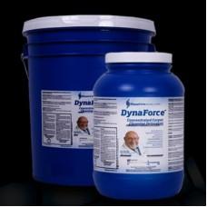 Dynaforce 77 - Powder