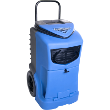 Dri-Eaz® F292-A Evolution® LGR Dehumidifier