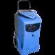 Dri-Eaz® F292-A Evolution® LGR Dehumidifier
