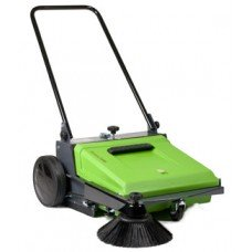 Manual Sweeper 28 inch
