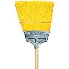 Speedy Corn Household Broom,