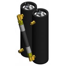 Heater 2000 Watt