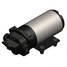 120 PSI Pump