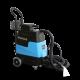 Mytee Lite II Carpet Extractor