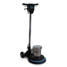 Ultra Glide Floor Machine