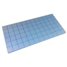 Premium Blue Blocks NET