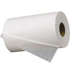 Hard Roll Paper Towel NET