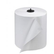 Emossed Roll Towel NET