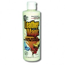 Leather Magic 16oz