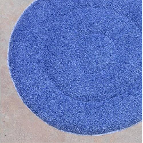 Tuway Microfiber Carpet Bonnet 17 Inch