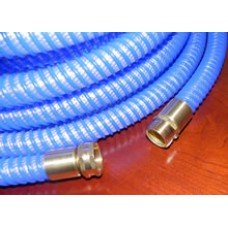 Ideal Water Hose, 100-foot NET