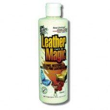 Leather Magic 16oz