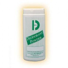 Deodorant Powder Breeze