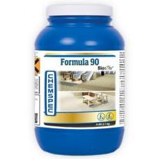 Chemspec C-PF9024 Formula 90