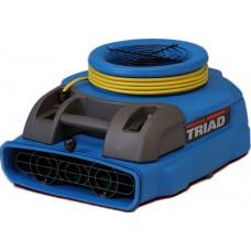 Triad Air Mover NET