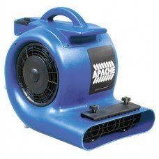 Apache Low Amp Air Mover