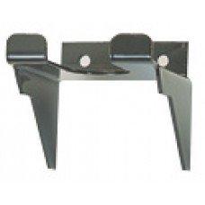 Upholstery Tool Holder