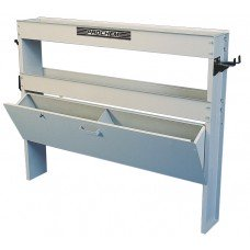 Shelf, Drawer