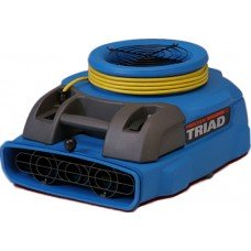 Triad Air Mover NET
