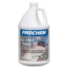 Prochem B109 All Fiber Rinse
