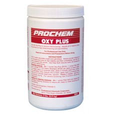 Oxy Plus Fringe Cleaner, 2 lbs