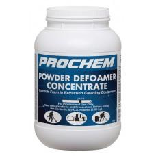 Powder Defoamer, 6.5 lbs