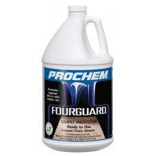 Fourguard Protector
