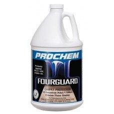 Fourguard 1:3 Protector