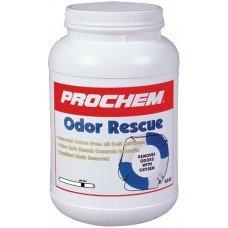 Odor Rescue