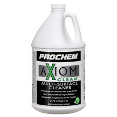Axiom Clean Multi-surface Cleaner