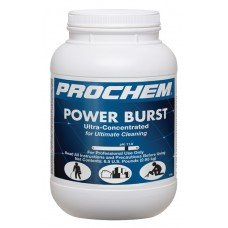 Power Burst, 6.5 lbs