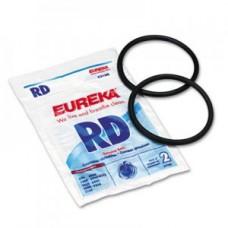 Belt RD 2 polypak
