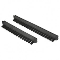 Brush Strip Set 12 inch VG1