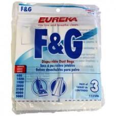 F-G Bags