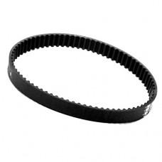 Belt Poly V